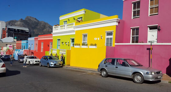 8-Day-Cape-Town-Sightseing-tour2