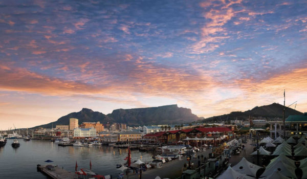 Discover-South-Africa-Cape-Town-Table-Mountain