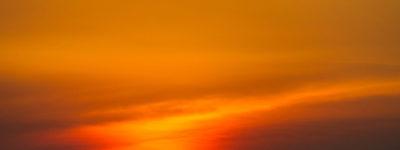 GerryvanderWalt-Sunset-1024x681
