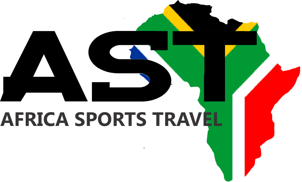 African Sports Travel and Tours