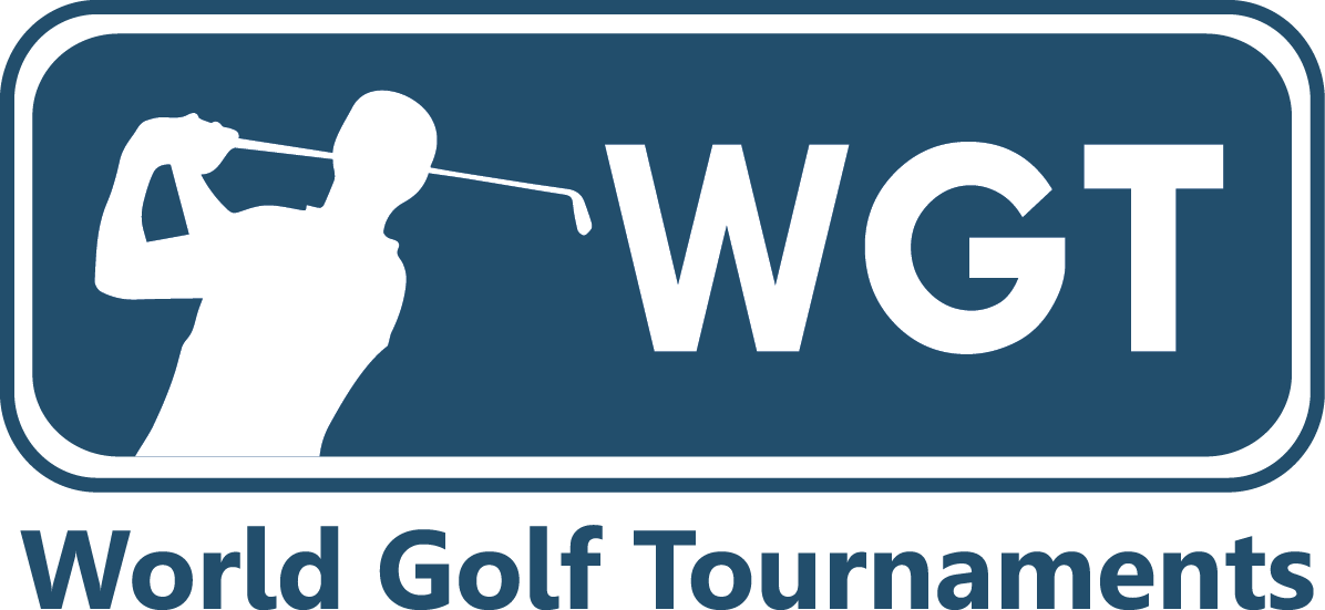 worldgolftournaments